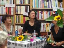 Seregno, Libreria Area Libri, 21 giugno 2013