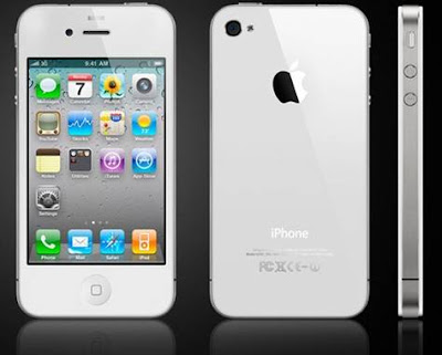white iphone 4 release date canada. selling the white IPHONE 4
