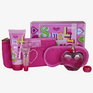 http://www.fapex.es/moschino/pink-bouquet-lote-de-regalo-v/