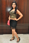 Aswini sizzling at hora hori audio-thumbnail-54