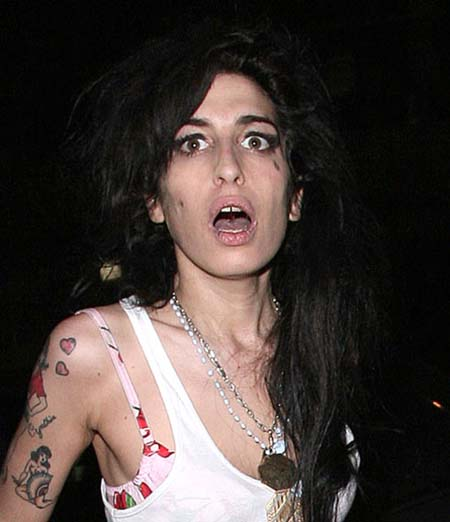 amy winehouse blake