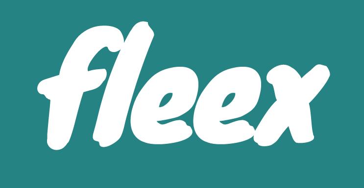 تعلم  اللغات بطريقة مبتكرة ورائعه مع fleex