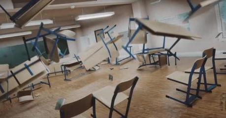 la disposition des tables dans une classe ressources pour l 39 cole. Black Bedroom Furniture Sets. Home Design Ideas