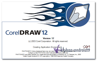 corel draw crack software free download