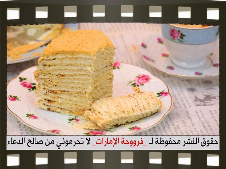 http://1.bp.blogspot.com/-IWMHtJcc5GI/VNfDW4kh-FI/AAAAAAAAHL0/-XR1m_jThGA/s1600/49.jpg