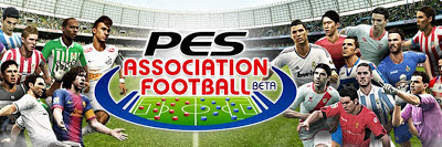 PES+Football+Association+Cheat+Coin+Hack