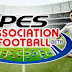 PES Football Association Cheat Coin Hack 2013