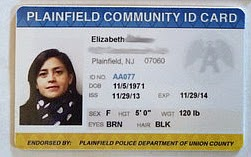 Mapp Plainfield Id Latino Answers On Cards Today