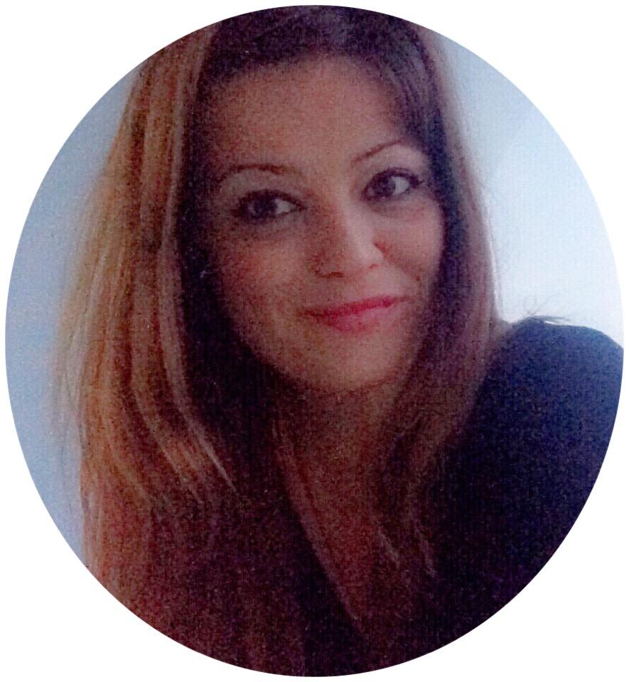 Núria Costa