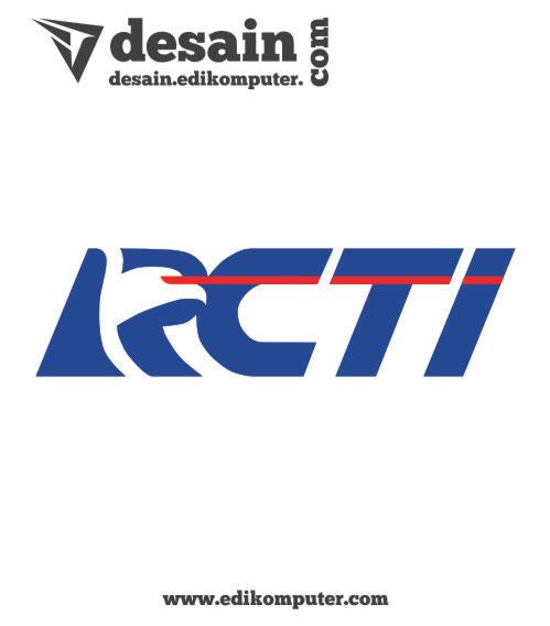 Download Logo RCTI
