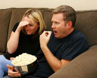 Hindari 4 Genre Film Ini Saat Kencan Pertama [ www.BlogApaAja.com ]