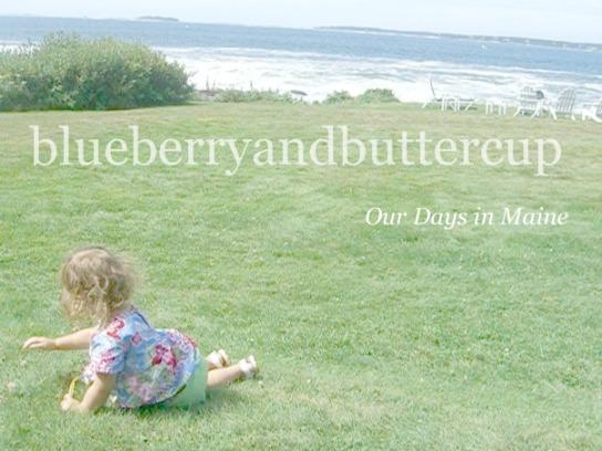 blueberryandbuttercup