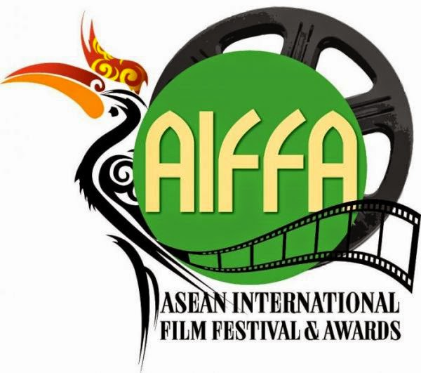 ASEAN International Film Festival and Awards (AIFFA 2015)