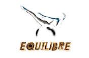 Grupo EQUILIBRE