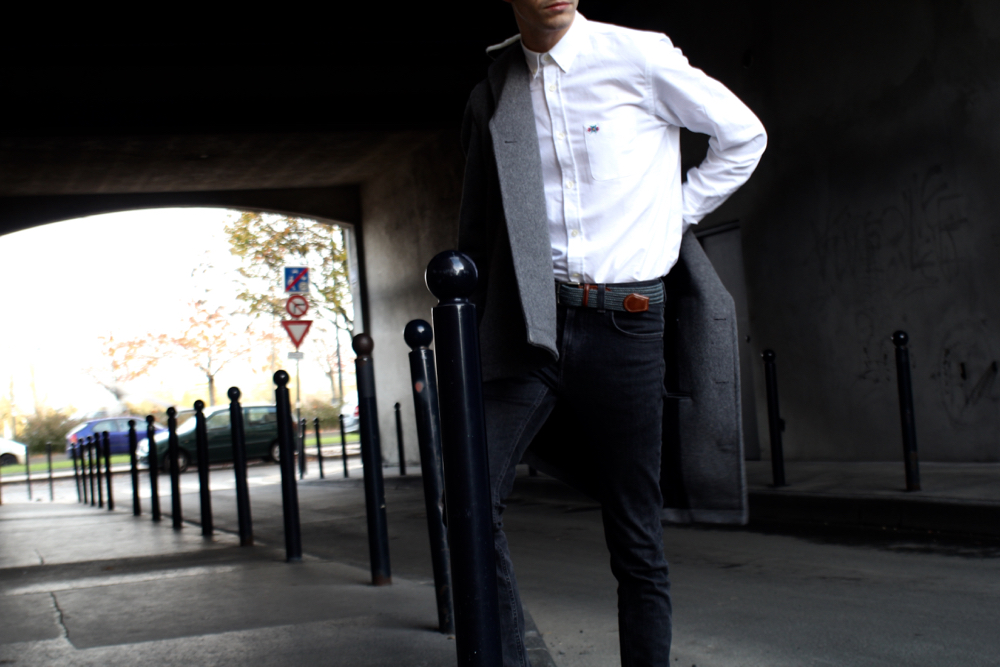 BLOG-MODE-HOMME_CABAN-ASOS-mouton-col-fourrure_desert-boots-lacoste_trendy_tendances-style-bordeaux-paris-candelaz-guess