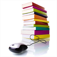 Os Benefícios de Se Vender Ebooks Online!