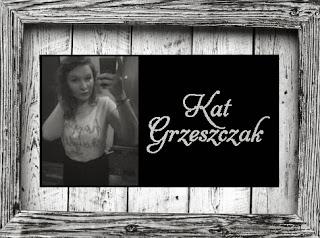 http://katslittlepassion.blogspot.com/