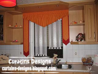 Best 20 Valance Designs And Small Curtains For Windows 2 Curtain