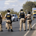 ONDAS DE PROTESTOS CHEGAM AS RODOVIAS NA PARAÍBA