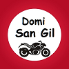 Domi San Gil