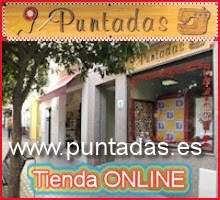 VISITA LA TIENDA ONLINE
