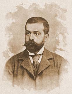 Vespa 1884