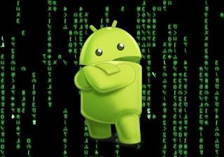 Kumpulan Kode Tombol Rahasia Android Lengkap Terbaru