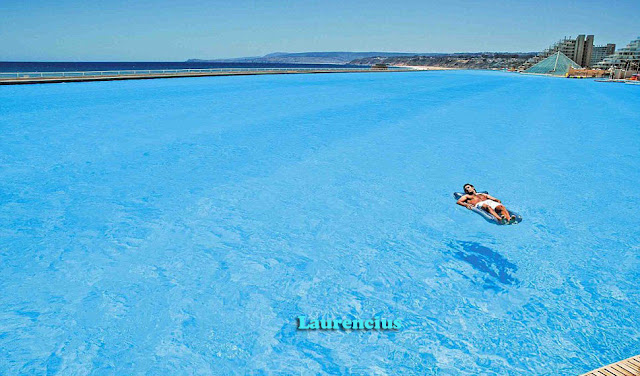 Kolam_Renang_Terbesar_Di_Dunia_The_Crystal_Lagoons_2