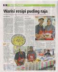 PDR DiSinar Harian