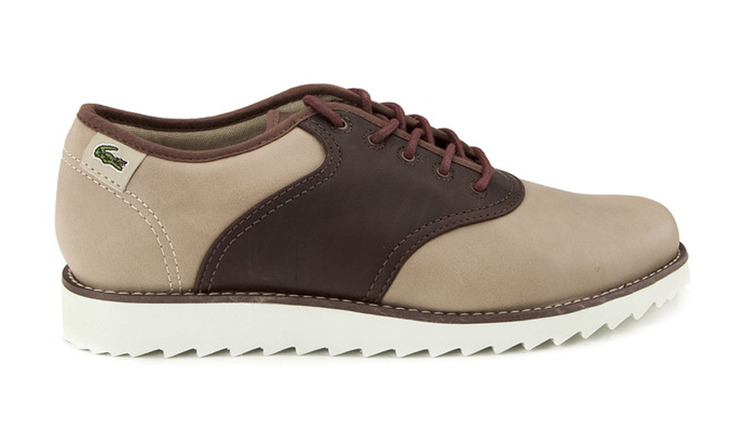 2013 new design men casual shoes to wear with jeans male