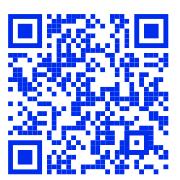 Sitio WEB del IES Arcelasis