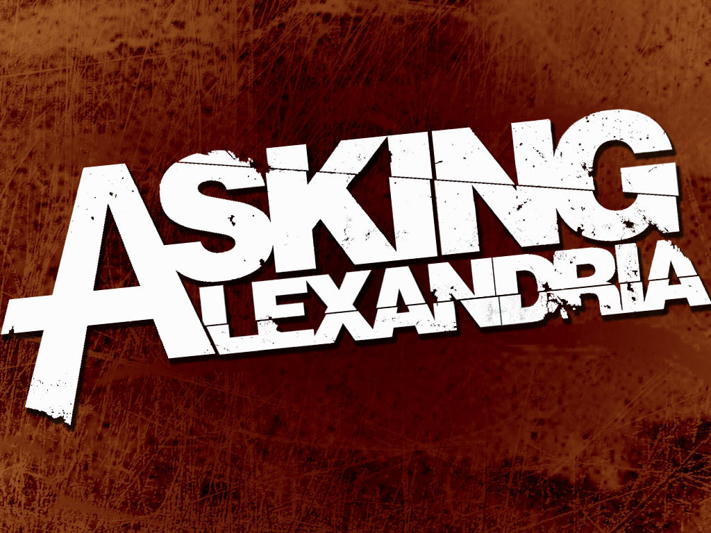 http://1.bp.blogspot.com/-IWfxKK3EGbw/TpUu1DoEu1I/AAAAAAAAGOU/5TbbkM54P8E/s1600/Asking_Alexandria_3.jpg