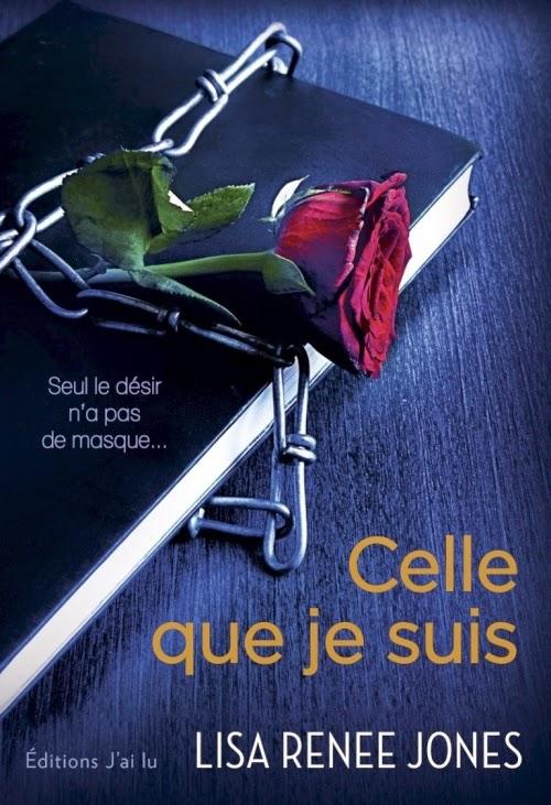 http://www.unbrindelecture.com/2015/04/inside-out-tome-2-celle-que-je-suis-de.html