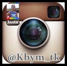 @Kbym_tk