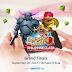 Smart Philippine Clash of Clans Grand Finals and Cosplay Competition Details