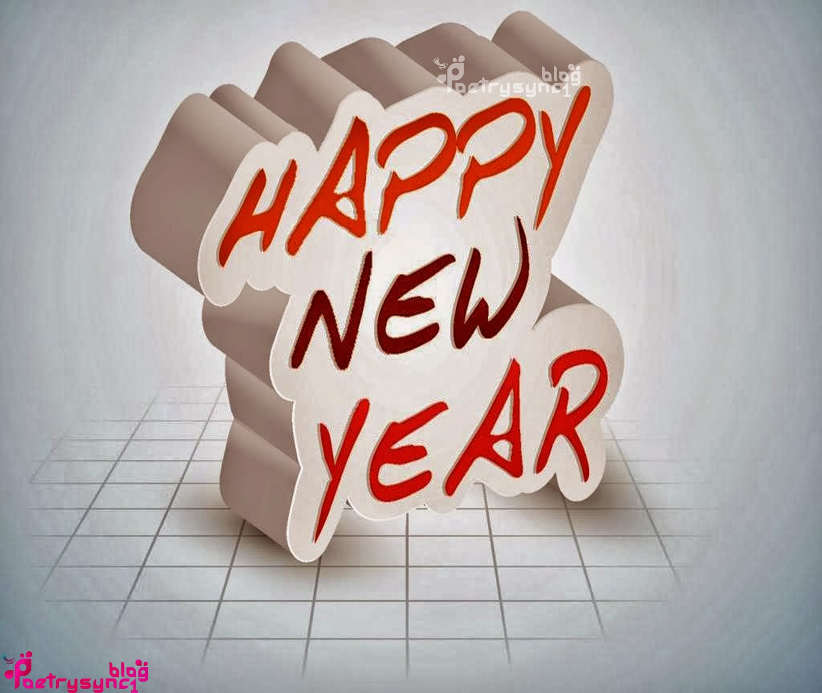 happy new year wallpapers with messages romantic urdu quoteslove poems