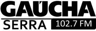 Rádio Gaúcha Serra FM de Caxias do Sul RS ao vivo