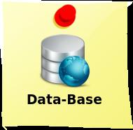 DominioTXT - Data-Base