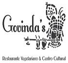Govindas Restaurante Vegetariano y Academia de Yoga en Medellín