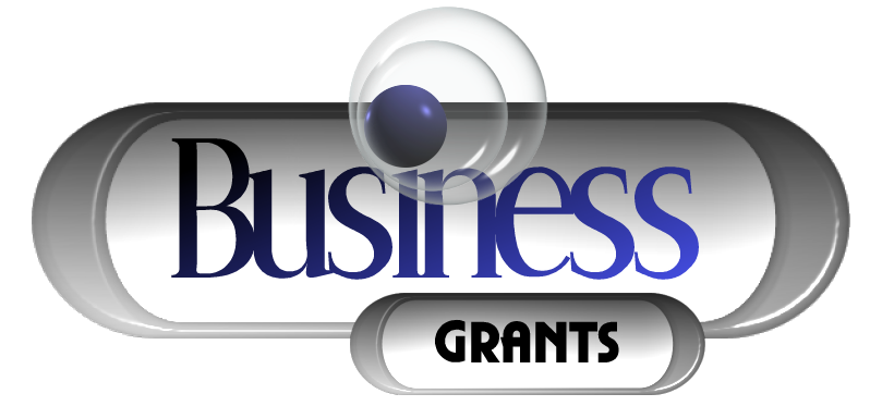 how to get a grant to start a business
