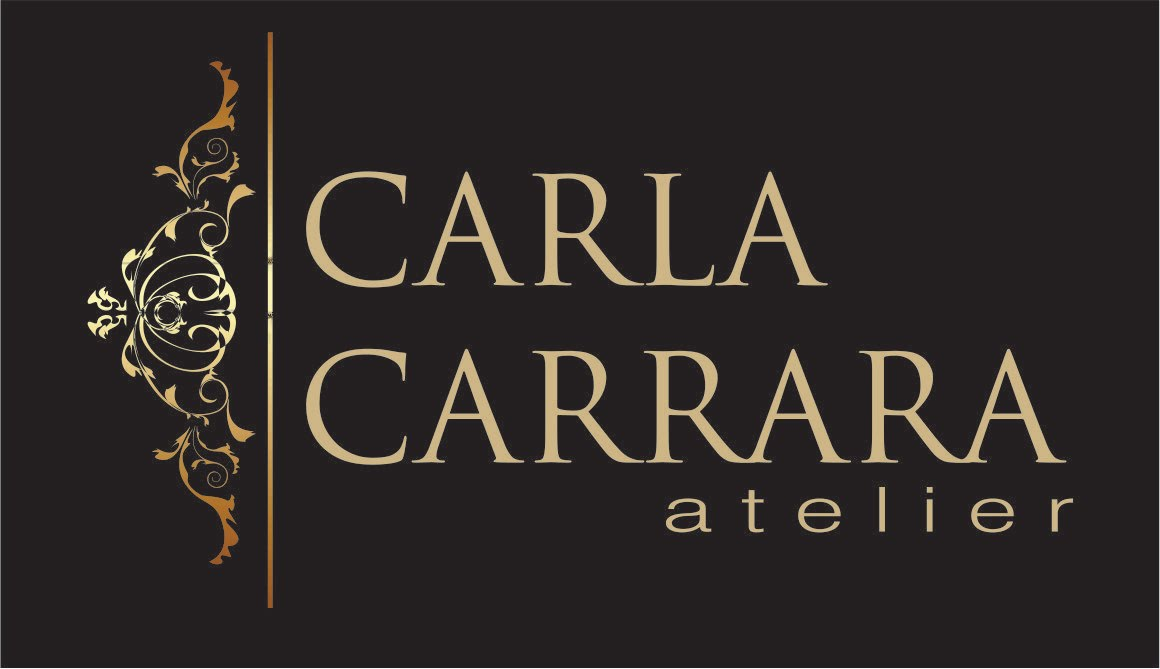 Atelier Carla Carrara