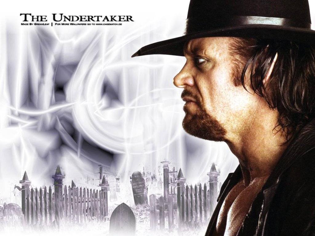 http://1.bp.blogspot.com/-IWnnceQ3-Wk/T2GfZ59_YsI/AAAAAAAABUI/fF7cqRu8t1Y/s1600/Undertaker-wallpaper-02+2012.jpg