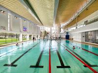 11-Sport-wins-Splashpoint-Leisure-Centre-by-Wilkinson-Eyre