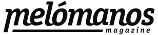 Melómanos Magazine