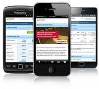 mengoptimalkan situs di perangkat mobile