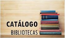 Catálogo Concelhio