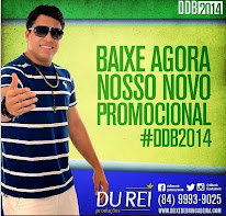 GIULLIAN MONTE & DDB CD PROMOCIONAL DE ABRIL 2014