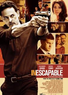 5 Film Romantis Terkenal Sepanjang 2013