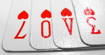 kata kata cinta bahasa inggris dan artinya