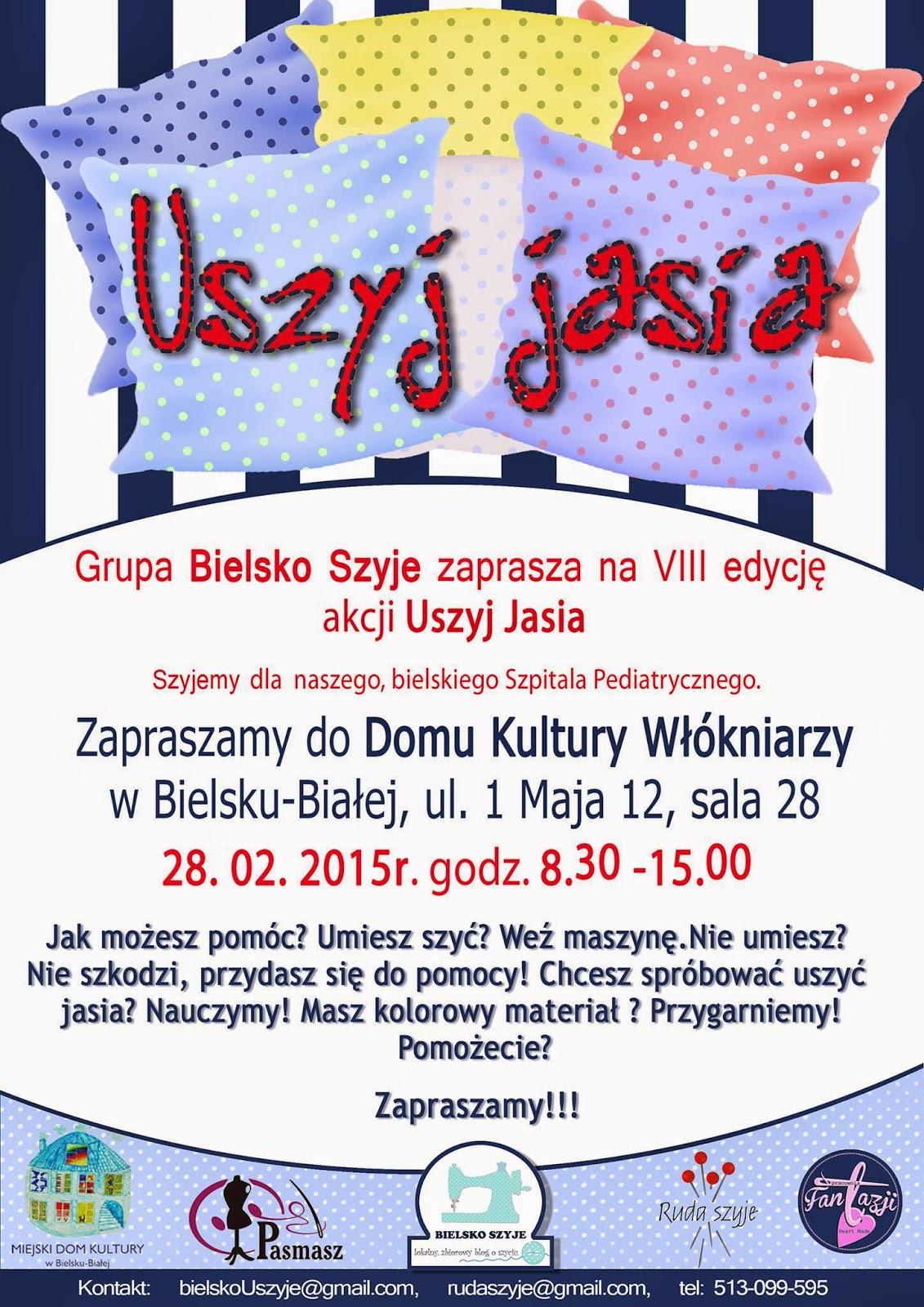 http://bielskoszyje.blogspot.com/search?updated-max=2015-02-10T01:46:00-08:00&max-results=2